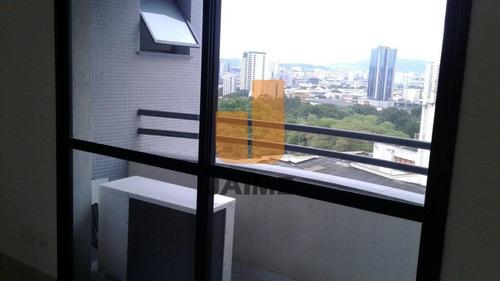 Conj. Comercial Para Locação No Bairro Perdizes Em São Paulo - Cod: Ja8844 - Ja8844