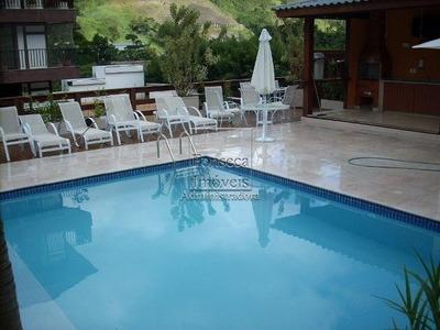 Apartamentos - Itaipava - Ref: 3634 - L-3634