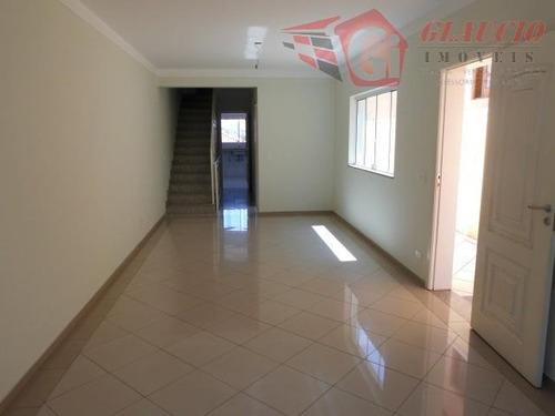 Sobrado Para Venda Em São Paulo, Vila Sônia, 3 Dormitórios, 3 Suítes, 4 Banheiros, 5 Vagas - So0414_1-1009605