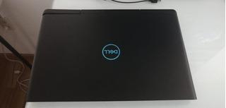 Laptop Dell G7 Seminueva