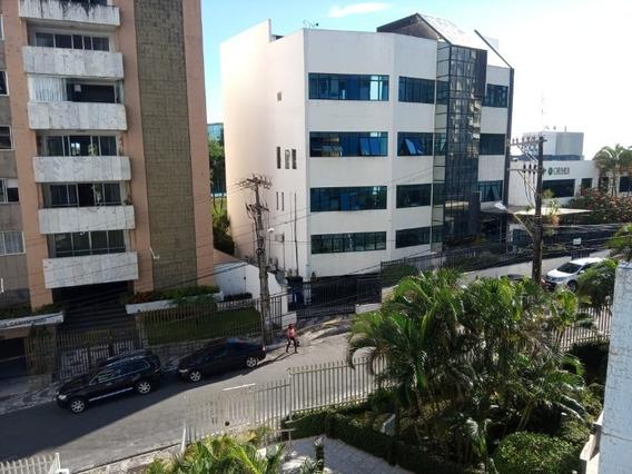 Apartamento A Venda Na Barra Nascente 1 Quarto Mais Dependencia 55m2 - Lit948 - 32586346