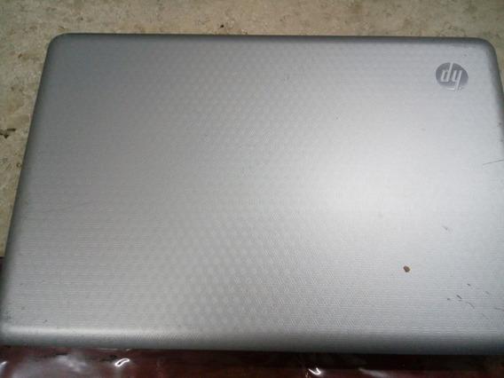 Notebook Hp Mod G42-240br