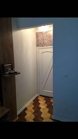 Venda Apartamento Sao Jose Do Rio Preto Centro Ref: 760815 - 1033-1-760815