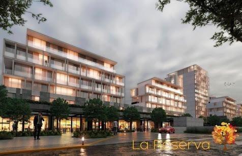 Local En Renta. La Reserva, El Campanario. Clr170929-ae