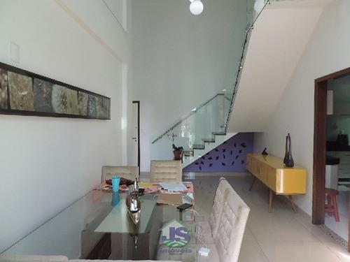 Cobertura Duplex Venda Bairro Imbaubas Ipatinga - 713-1