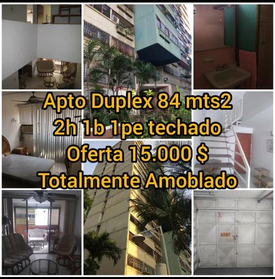 Nv 04145854508 Mañongo Casa En Venta