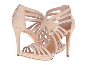 Zapatillas Schutz Yasmine 41527602
