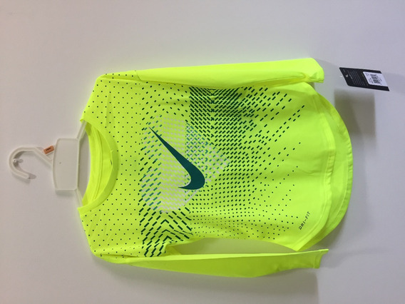 Blusa Sport Nike
