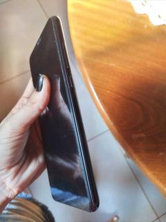 Xiaomi Mí 8 Lite