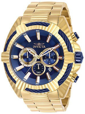 Invicta Bolt model 28043