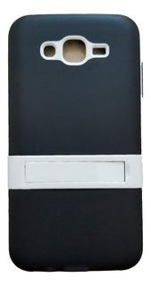 Funda Para Samsung J7
