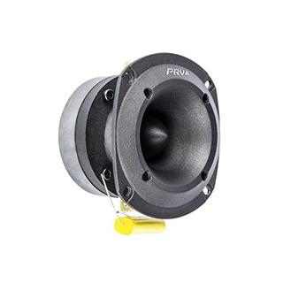 Prv Audio Audio Tw350ti Super Tweeter