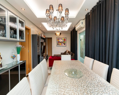 Casa - Vertentes - 34204678