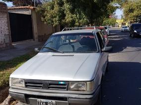 Fiat Duna 1.7 Sdr 1993