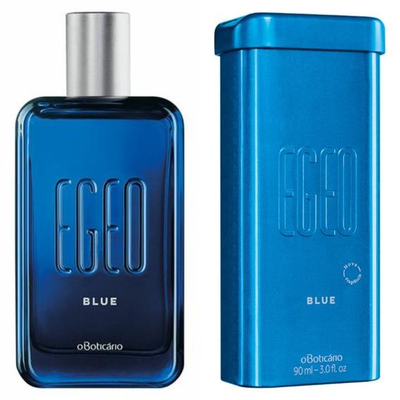 Egeo Blue