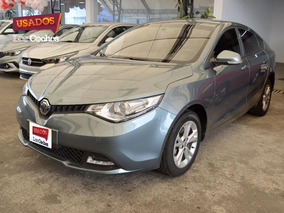 Mg Gt Mt Sedan Placa Dqu918