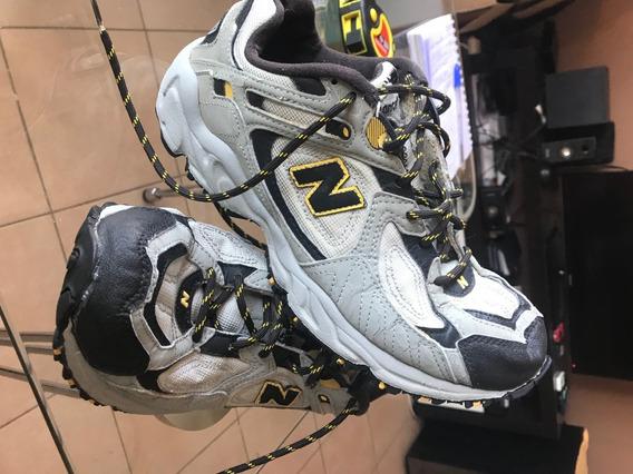 New Balance 471 Running Talle 41,5