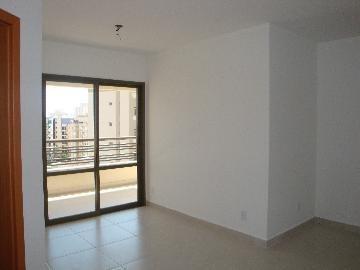 Apartamentos - Venda - Nova Aliança - Cod. 15500 - Cód. 15500 - V