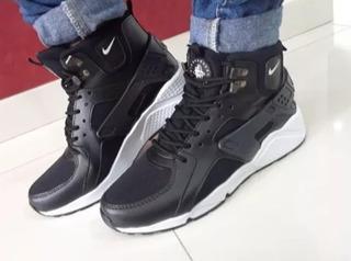 Nike Corte Alto Botas en Mercado Libre Colombia