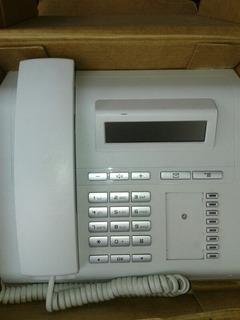 Telefone Digital Siemens Openstage 15 T