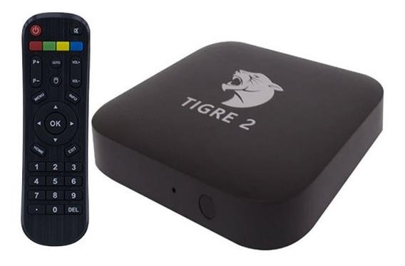 Completo Controle Remoto Universal Tv Led Lcd Super 2020