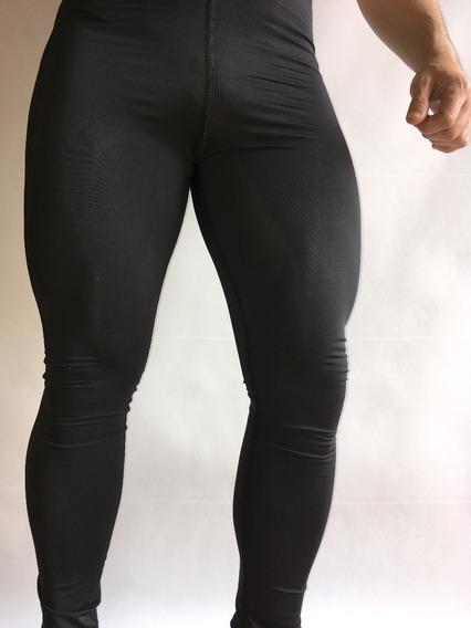 Pantalon Lycra Hombre Mercadolibre Com Co