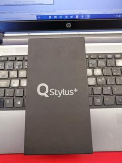Celular Lg Q Stylus Plus 64 Gb Caja Sellada 650 Negociable