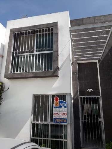 Casa En Condominio En Venta En Las Palmas, Soledad De Graciano Sánchez, San Luis Potosí