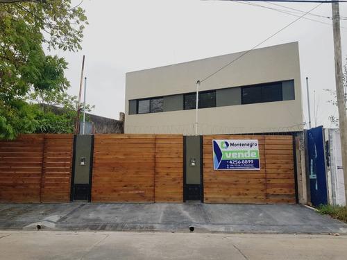 Imagen 1 de 11 de 150 2240 - Modernos Duplex A Estrenarventa Berazateguicentro