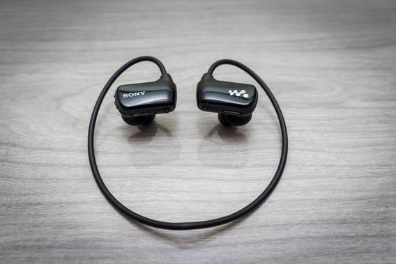 Fone Sony Walkman Nwz-w273