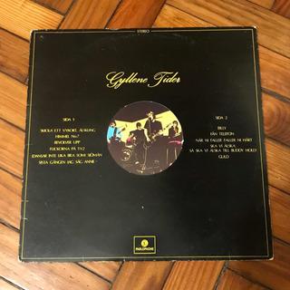 Roxette Gyllene Tider Vinilo 1979