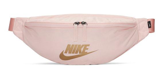 Riñonera Nk Heritage Nike Nike Tienda Oficial