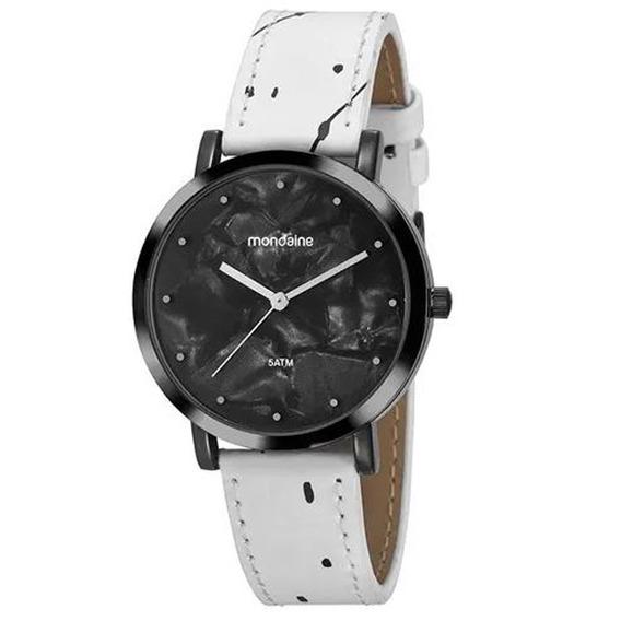 Relógio Mondaine Feminino 99364lpmvph1
