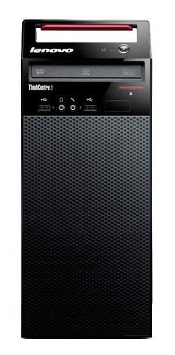 Computador Lenovo Thinkcentre E73 I5 4°geração 8gb 320hd
