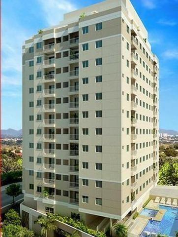 Cobertura Com 2 Dormitórios À Venda, 135 M² Por R$ 650.000,00 - Centro - Niterói/rj - Co0025