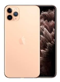 iPhone 11 Pro Max A2161 512gb Super Retina Oled 6.5