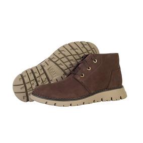 Zapatos / Botines Cat (carterpillar)