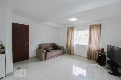 Casa Com 3 Dormitórios E 1 Garagem - Id: 892912543 - 212543