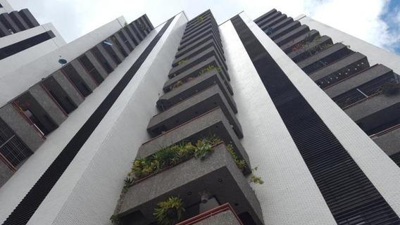 Apartamentos En Venta, El Rosal, Rent A House, Ventas