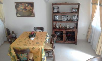 Alquiler Casa En Condominio, Norte Armenia
