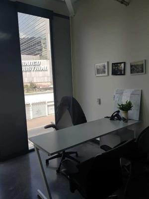 Alquila Citymax Oficina En Zona 10