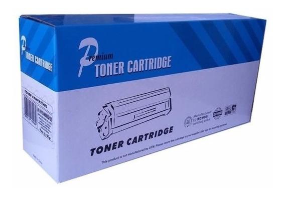 Toner Compatível Premium - Xerox 3200 - Lacrado