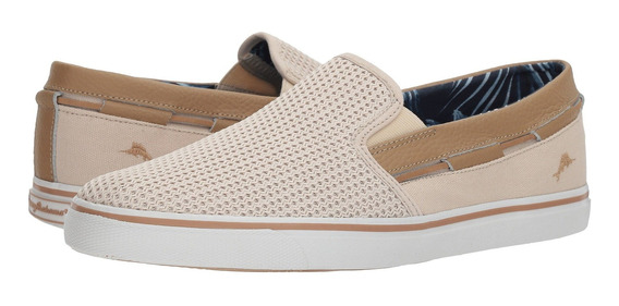Tenis Hombre Tommy Bahama Exodus N-8277