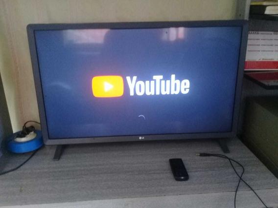 Smart Tv Lg 32 Polegadas