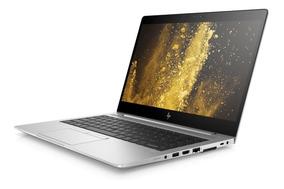 Notebook Hp 840 G4 I7-7600u 8gb 240ssd Novo!!