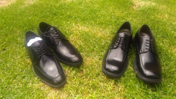 Sandalias Damas Zapatos Hombre Bota Botin Variedad Gorras