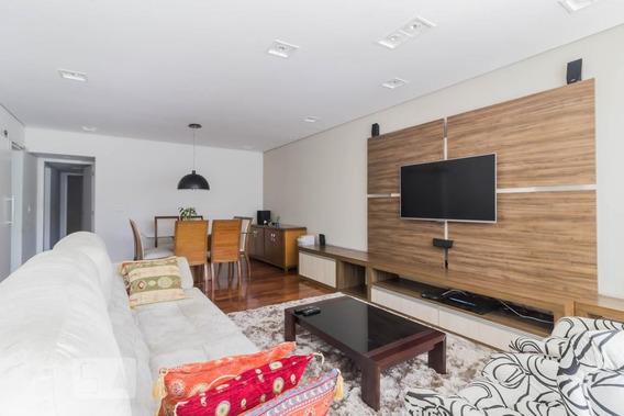 Casa Mobiliada Com 3 Dormitórios E 4 Garagens - Id: 892946938 - 246938