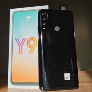 Huawei Y9 Prime Nuevo