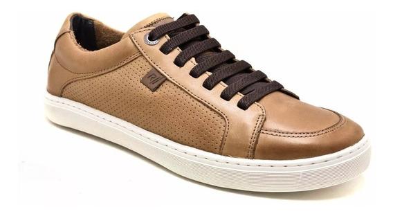 Sapato Rafarillo 12005 Masculino