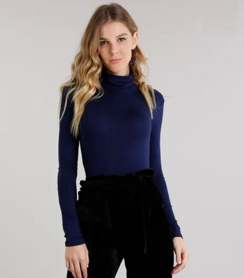 Blusa Feminina Cacharrel